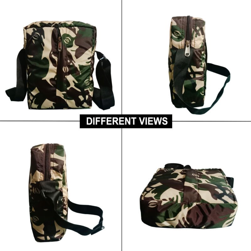 Sling Bags Online - Image View 1
