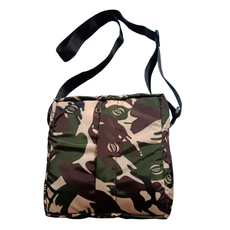 Sling Bags Online - Image View 2