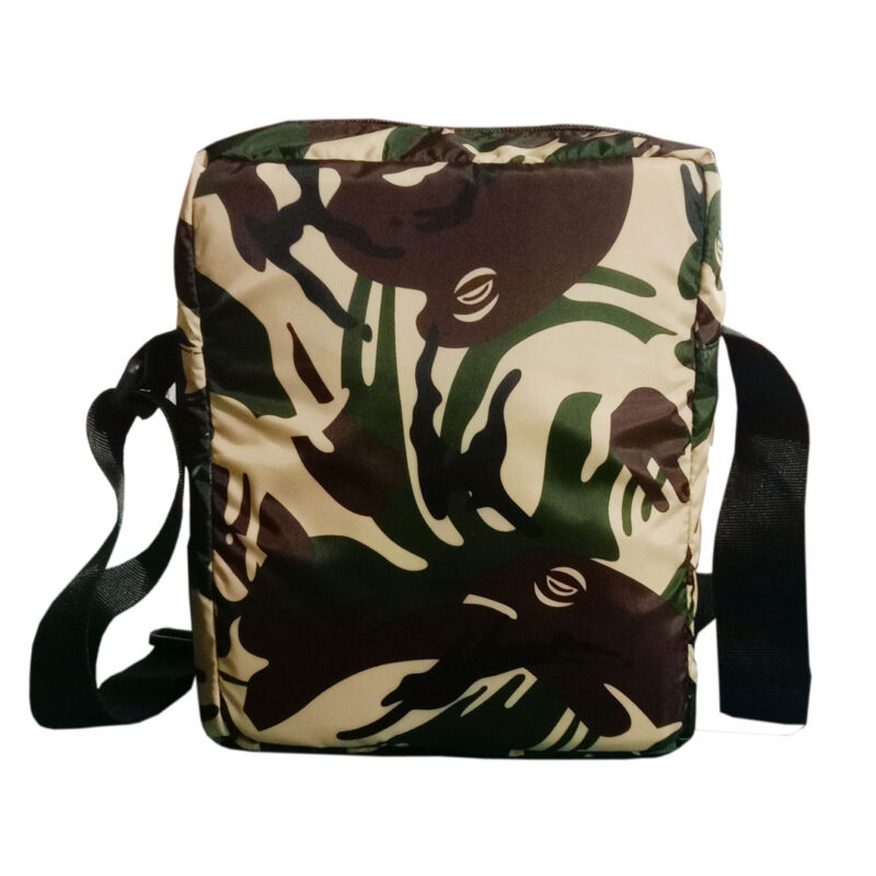 Sling Bags Online - Image View 3