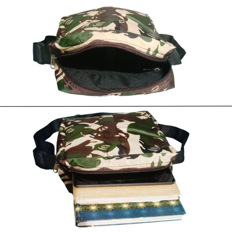 Sling Bags Online - Image View 4