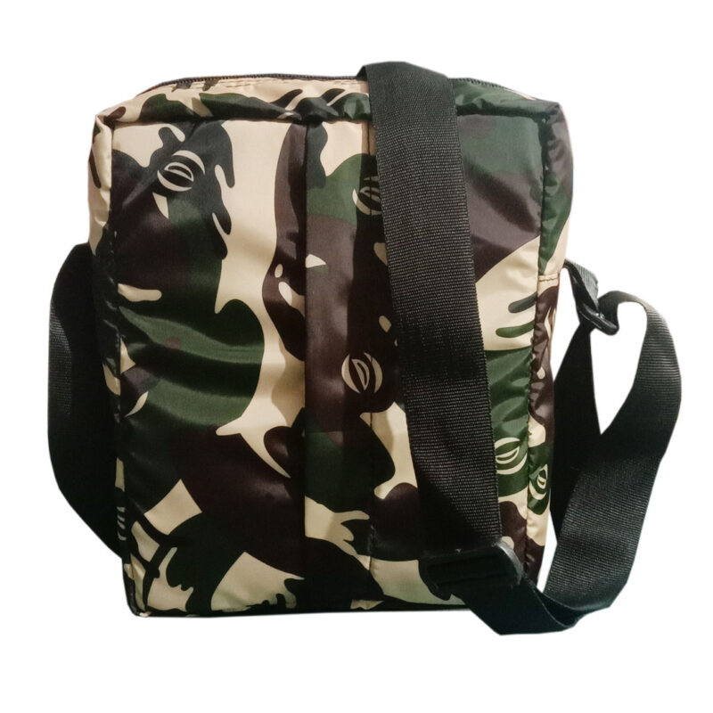 Sling Bags Online - Image View 5