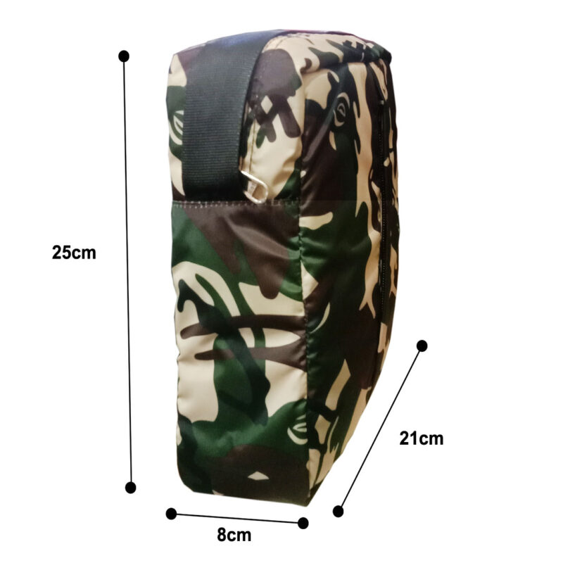 Sling Bags Online - Image View 6