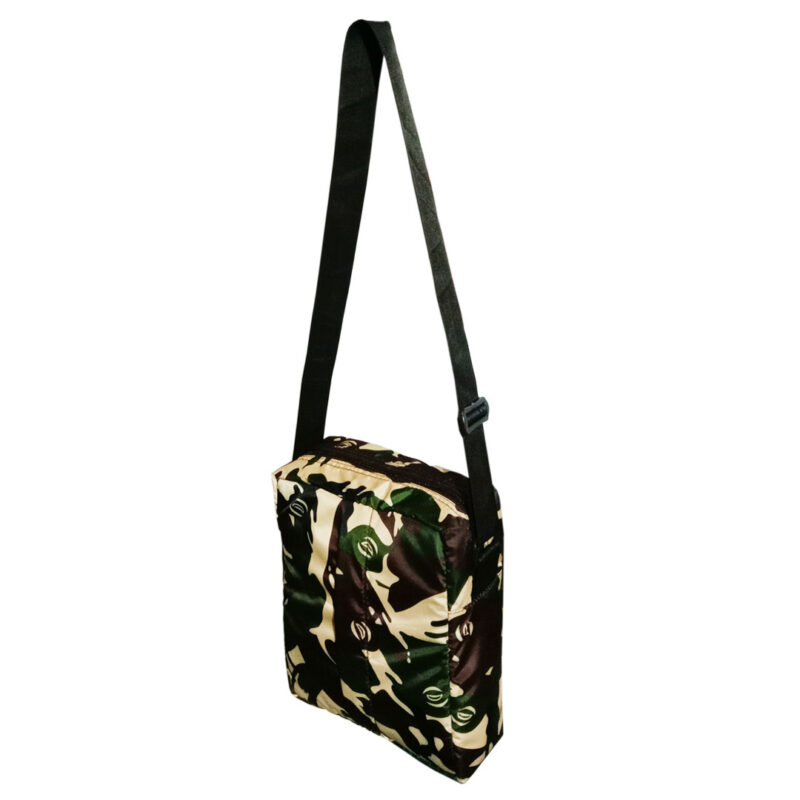 Sling Bags Online - Image View 7