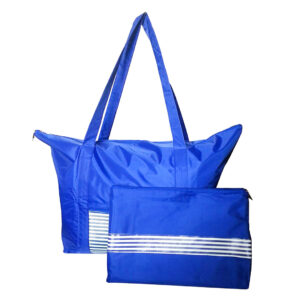 Tote Handbags For Women - Image View 1