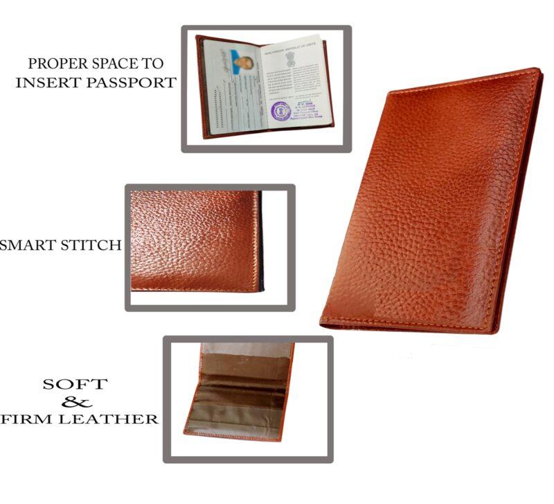 PASSPORT003 3N - SMILE BAZAR