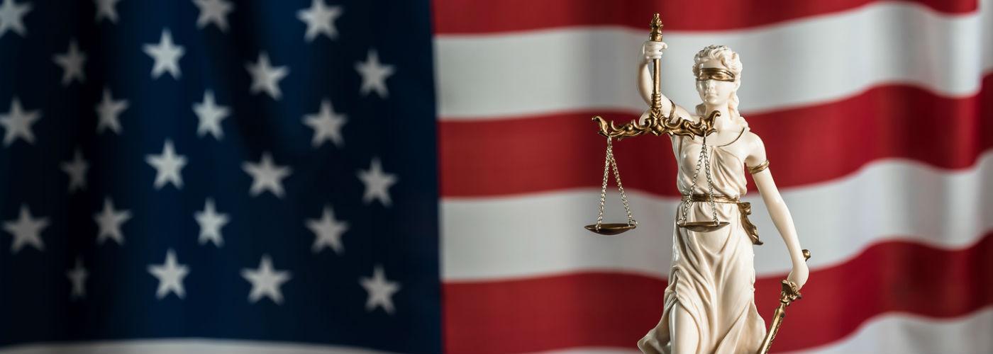 Federal Employment Law