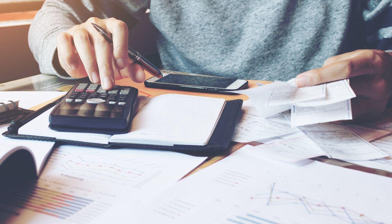 psa finances