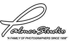 Palmer Studio