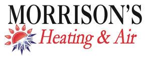 Morrison's Heat & Air - Denton, Texas