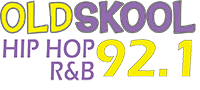 OldSkool 92.1FM | Hip Hop and R&B
