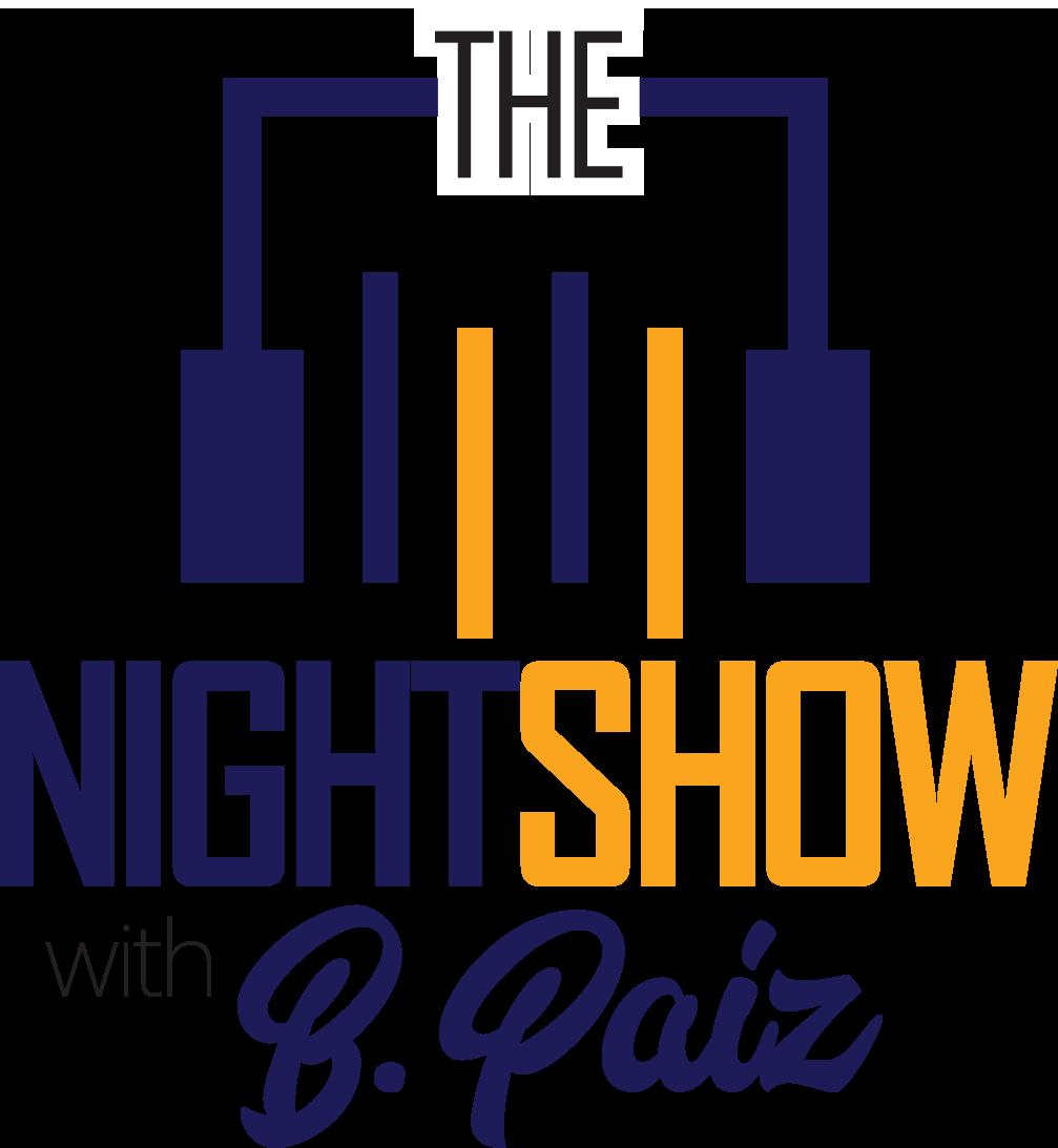 TheNightShow