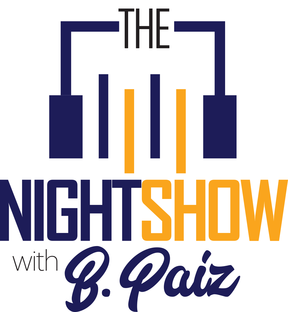 TheNightShow.png?time=1632235913