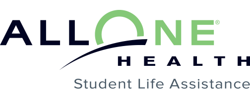 Student Life Assistance