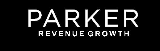 Parker Revenue Growth Strategies
