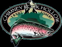 Chimney Rock Hollow
