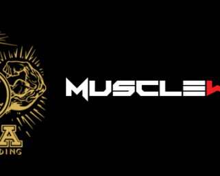 NATIONAL PHYSIQUE COMMITTEE PRESS RELEASE: NPC Muscleware To Be Implemented Across The USA in 2021!