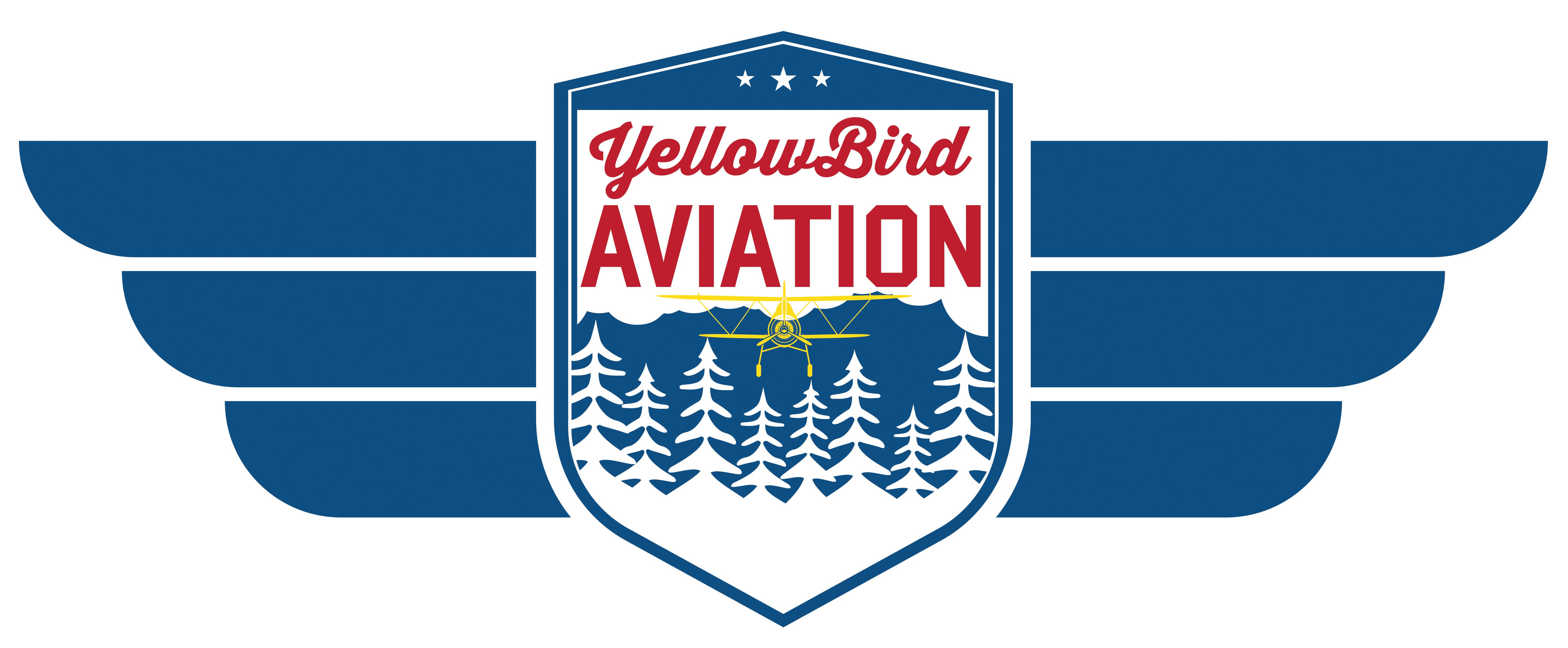 Yellowbird Aviation