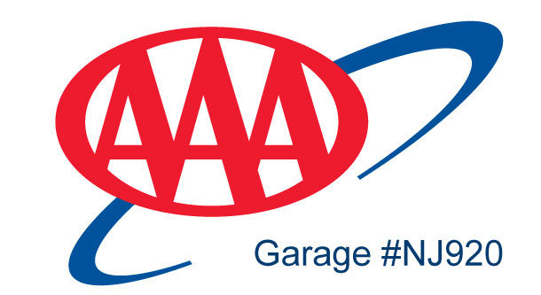 aaa-sussex-county-nj-auto-body-towing