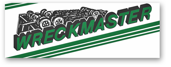 wreckmaster-logo-sussex-county-nj