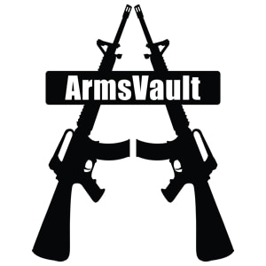 ArmsVault Gun News, Gun Reviews, Gun Information