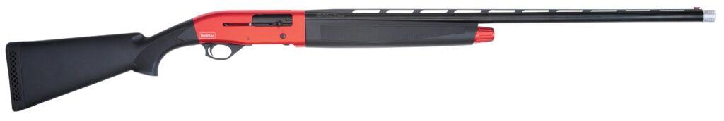 TriStar Viper G2 SR Sport