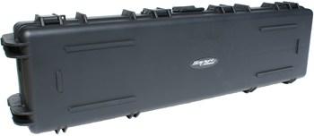 Starlight Cases Rifle Case