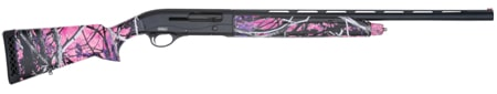 TriStar 20 Gauge Raptor Shotgun