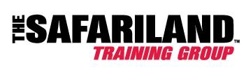 Safariland Training Group