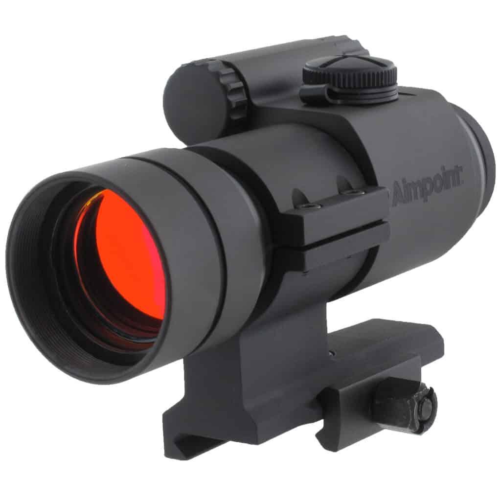 Aimpoint Carbine Optic - ACO