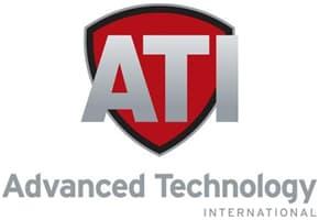 Advanced Technology International - ATI