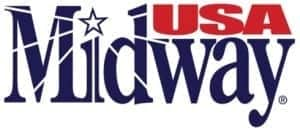 Nosler Rifles Available at MidwayUSA