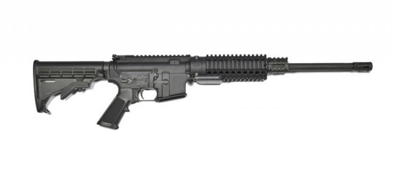 MGI MARCK-15 6 8 SPC