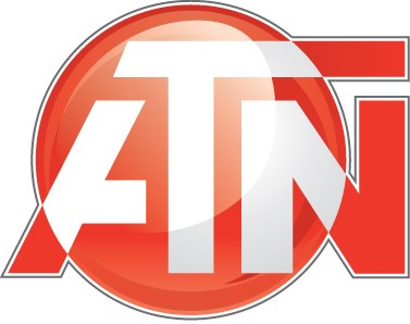 American Technologies Network - ATN
