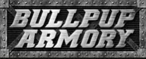 Bullpup Armory