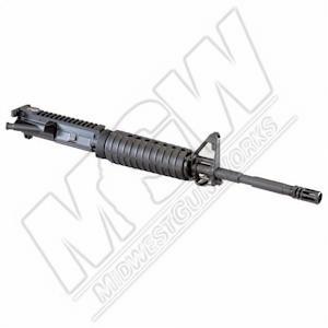 AR M4 22LR Complete Upper