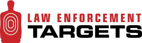 Law Enforcement Targets