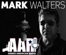 Armed American Radio Daily Defense
