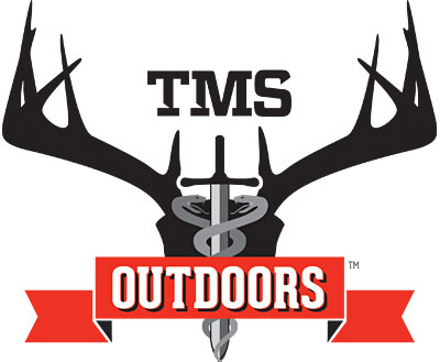 TMS Outdoors