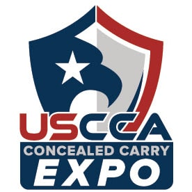 USCCA Expo - Concealed Carry Expo