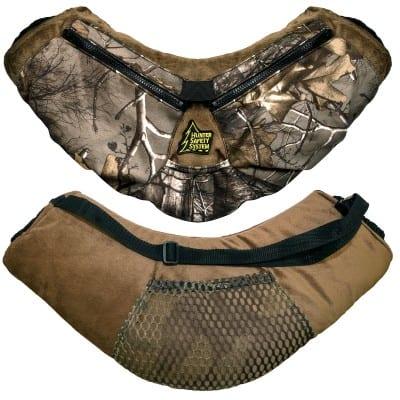 Hunter Safety System Muff-Pak