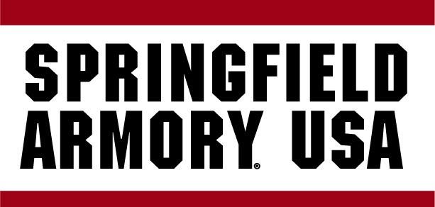 Springfield Armory USA