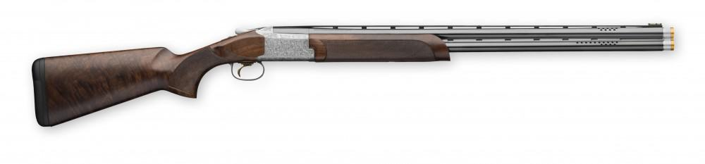 Browning Citori 725 Sporting Shotgun