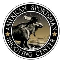 American Sportsman Shooting Center