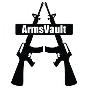 ArmsVault Gun Blog
