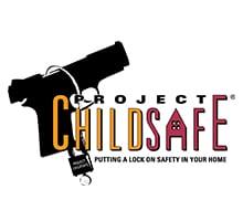 Project ChildSafe
