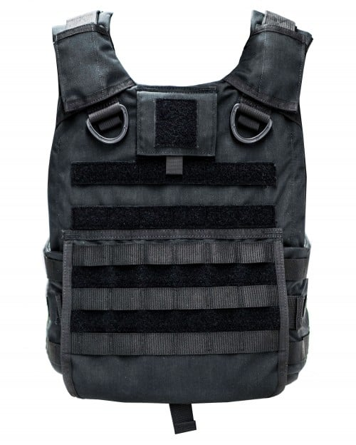 Armour Wear SPARC Lite Plate Carrier