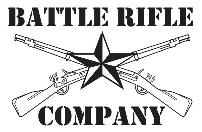 Battle Rifle Company