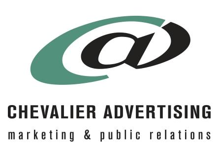 Chevalier Advertising