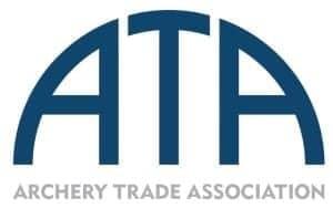 ATA Trade Show