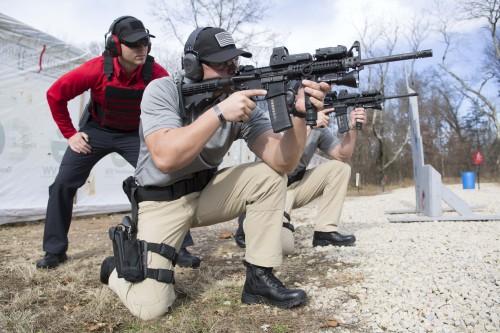 Propper Tactical Pants